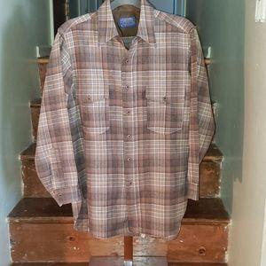 Pendleton Mens Shirt